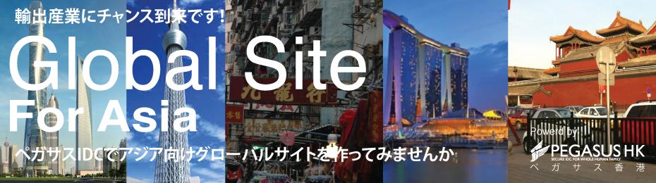 global-site